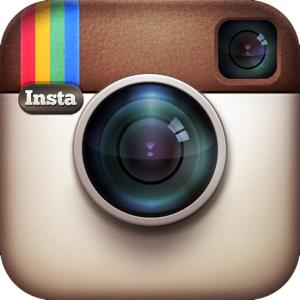 Buy Instagram Photo Likes