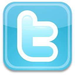 Buy 1 MIllion Twitter Followers