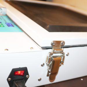 World Wide Medias vacuum seal Exposure Unit 50x60CM