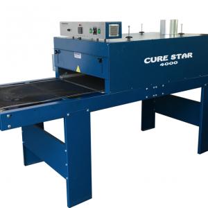NEW RANAR Curestar 4000 8′ Infrared Belt Dryer 220v (Free Shipping)
