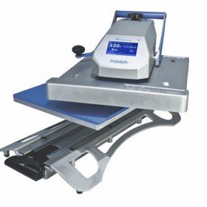 Hotronix XF Fusion IQ Heat Press 16″x20″ Draw/Swinger