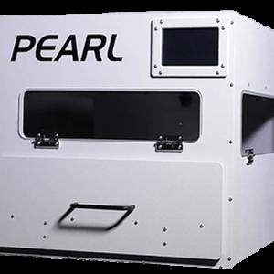 NEW Pearl Elite DTG Pretreat Machine
