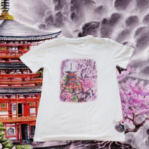 NEW Crea Tatts T-Shirt Crew neck Unisex